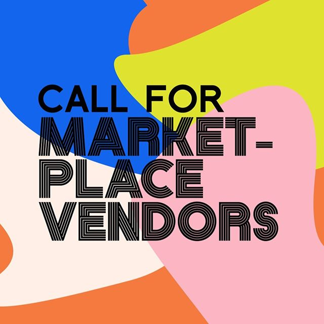 🛍ATTENTION WOMXN-OWNED BUSINESSES 🛍⠀⠀⠀⠀⠀⠀⠀⠀⠀ We are filling 20 vendor spaces at #ConConOK ⠀⠀⠀⠀⠀⠀⠀⠀⠀ We are looking for creative, eco-friendly, intentional brands to join us November 1st-3rd. Head to our website to apply! Monday, September 9th is the application deadline. Tag a business that should be in our marketplace below! ⬇️