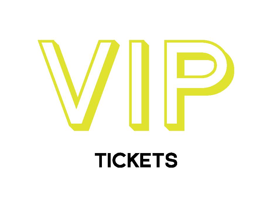 VIP TICXCONCON.png