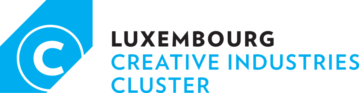 creative-industries-cluster-1200x313.png