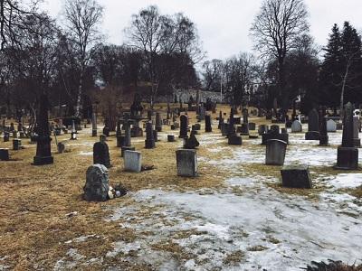 cemetery view2.jpg