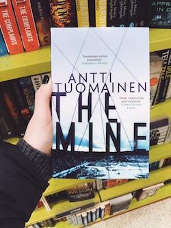 the mine.JPG