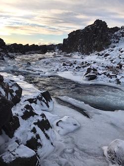 iceland9.JPG
