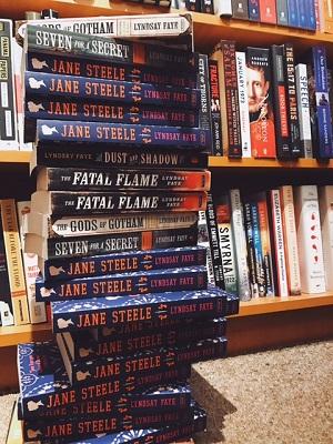 lyndsay book stack.jpg