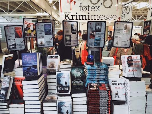 books display2.JPG