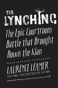 the lynching courtroom.jpg