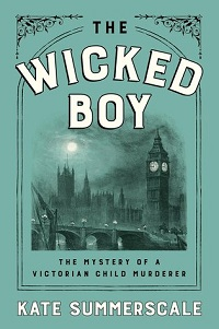 the wicked boy.jpg