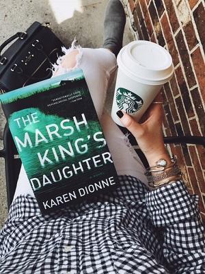 marsh king's daughter.jpg