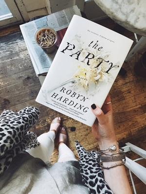 the party harding.jpg