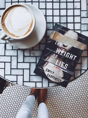 weight of lies3.jpg