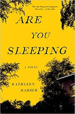 are you sleeping_jacket.jpg