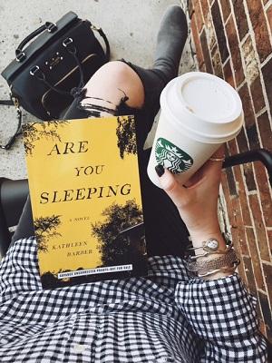 are you sleeping_long.jpg