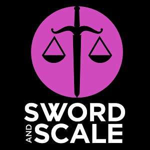 sword and scale.jpeg