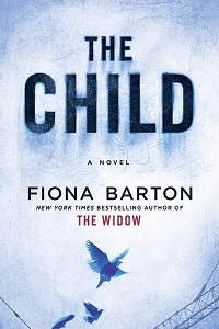 the child cover.jpg