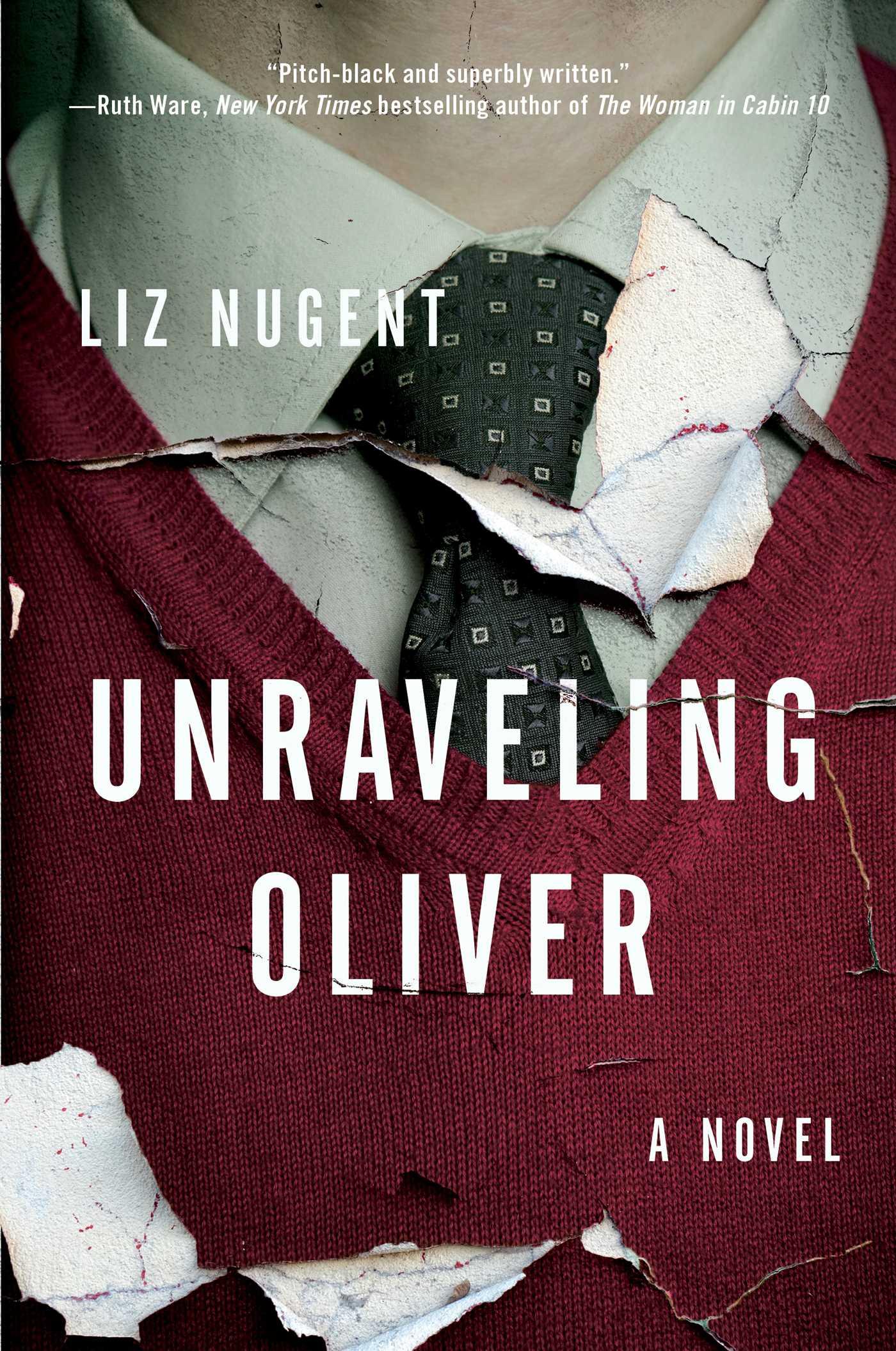 unraveling oliver.jpg