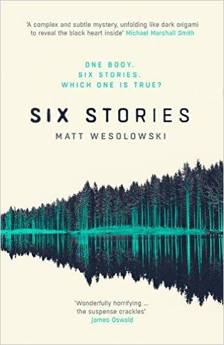 six stories.jpg