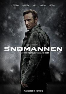 snowman movie.jpg
