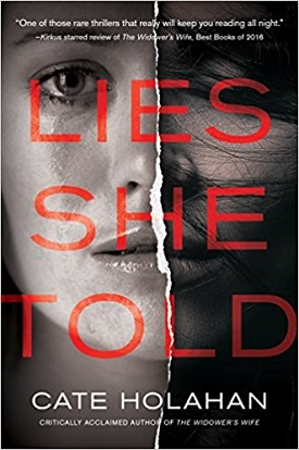 lies she told.jpg