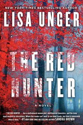 the red hunter.jpg