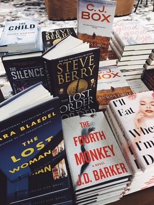 Bookstore6.jpg