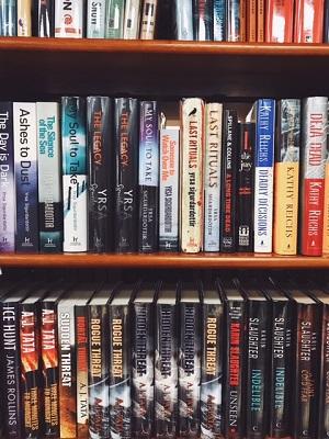 Bookstore shelves.jpg