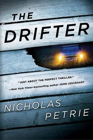 thrillerfest the drifter.jpg