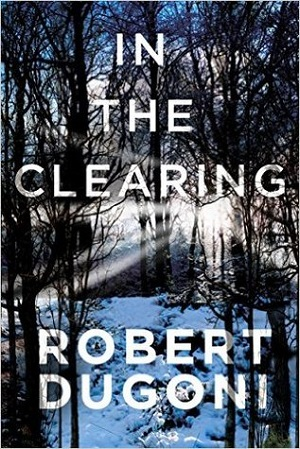thrillerfest in the clearing.jpg
