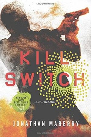 thrillerfest kill switch.jpg