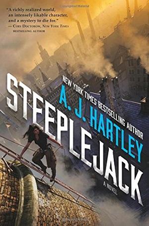 thrillerfest steeplejack.jpg