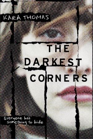 thrillerfest darkest corners.jpg