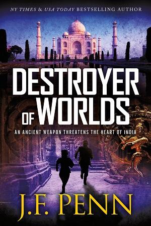 thrillerfest destroyer of worlds.jpg