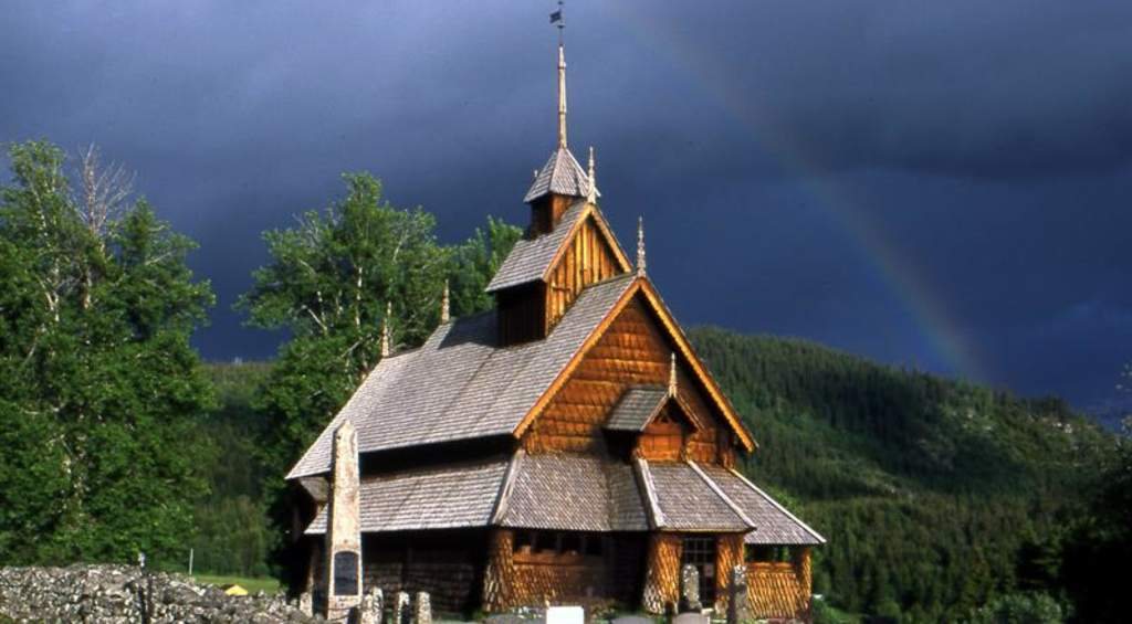 stave church2.png