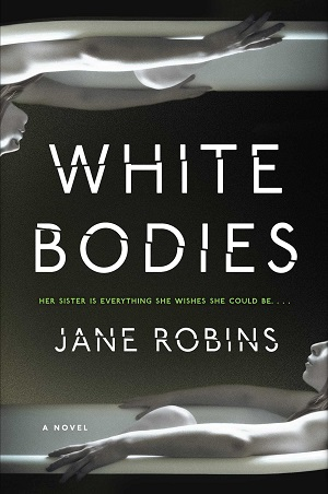 white bodies jane robins.jpg