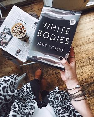 white bodies tall.jpg