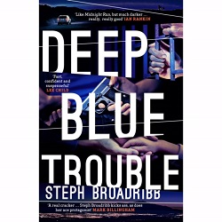deep blue trouble.jpg