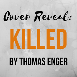 Killed Cover Reveal 2.png