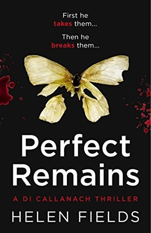 perfect remains helen fields cover.jpg