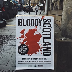 Bloody Scotland Square.jpg
