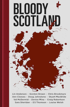 Bloody_Scotland_Cover.jpg