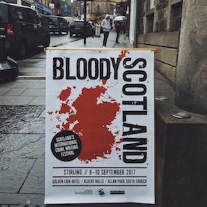 Bloody Scotland Banner.jpg