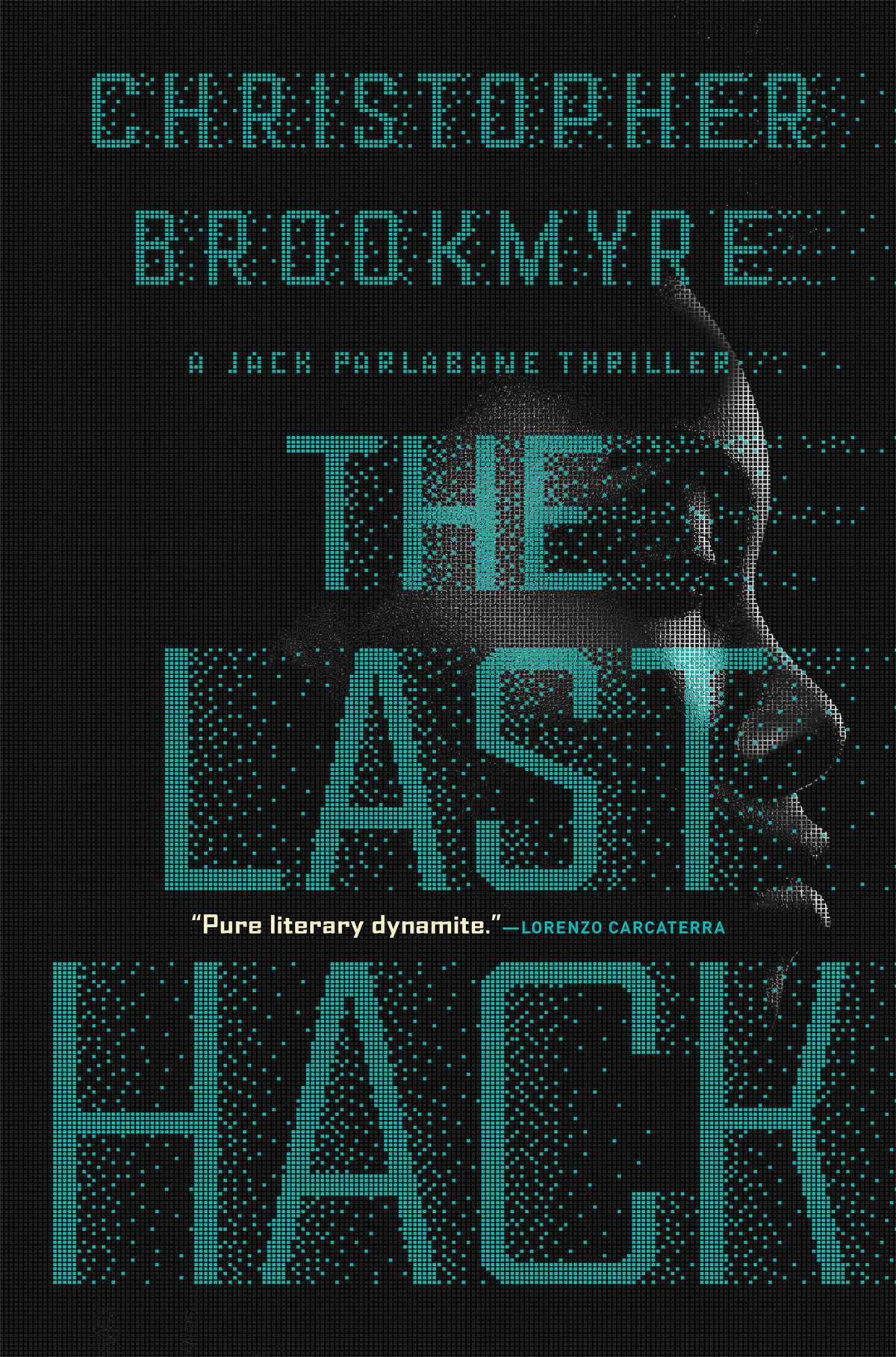 The Last Hack Brookmyre.jpg