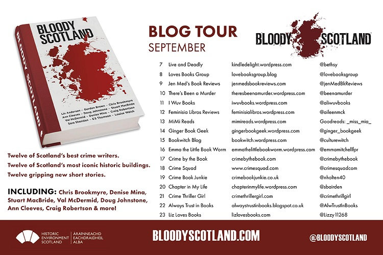 BloodyScotland-blog-tour-small.jpg