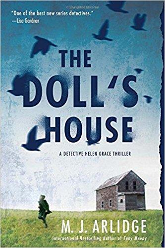 the doll's house.jpg