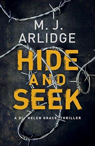 hide and seek UK.jpg