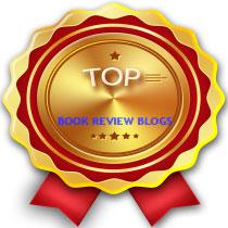 Top Book Review Blog.jpg