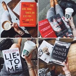 September Recommended Reads.jpg