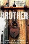 Brother Ahlborn small.jpg