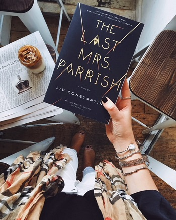 The Last Mrs Parrish Liv Constantine.jpg