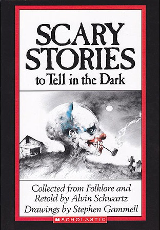 Scary Stories to Tell in the Dark.jpg