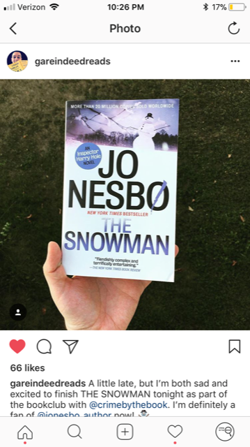 Snowman16.png