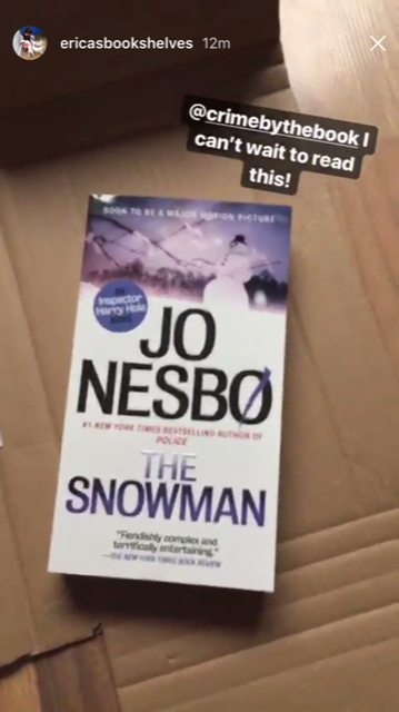 Snowman10.png